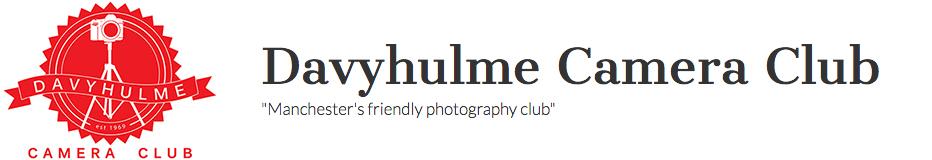 Davyhulme Camera Club